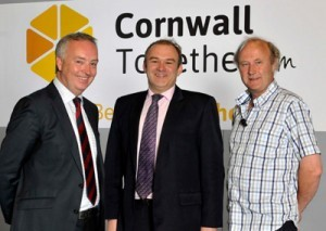 Cornwall together 1