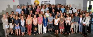 Cornwall together 2