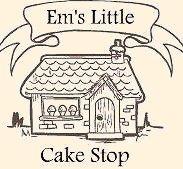 Ems little cake stop