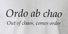 out_of_chaos_comes_order_t_shirt-p235225062609730999trlf_400