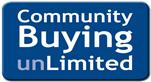 CBL small logo