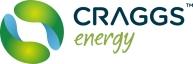 craggs energy logo