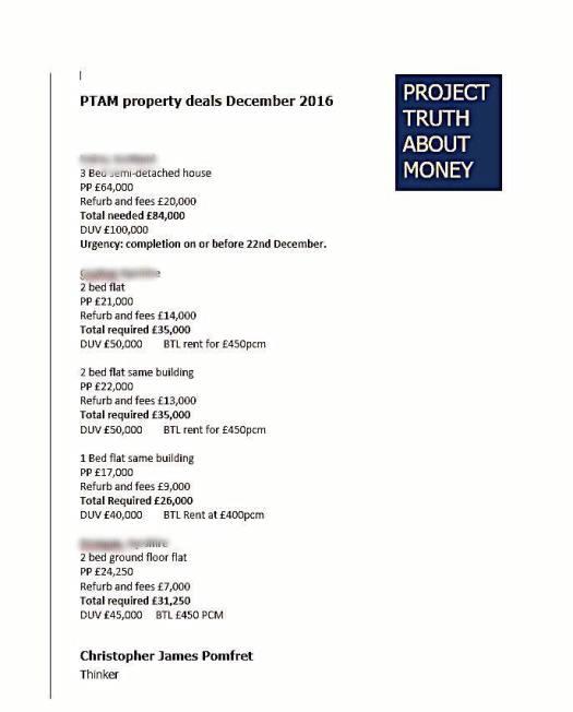 ptam-property-deals