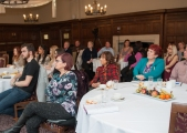 changing_events_banbury_22th_jn_2017_118_of_292
