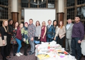 changing_events_banbury_22th_jn_2017_283_of_292